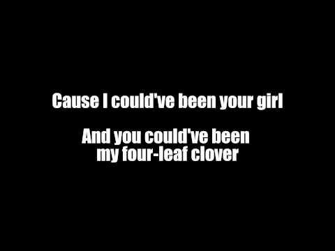 She & Him - I Could've Been Your Girl - Lyrics (Volume 3)
