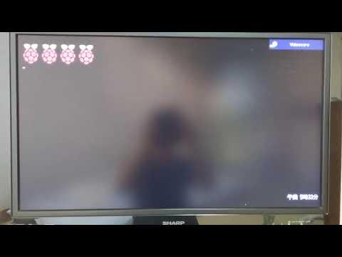 https://www.youtube.com/watch?v=Zfk0gO_bURU&feature=youtu.be