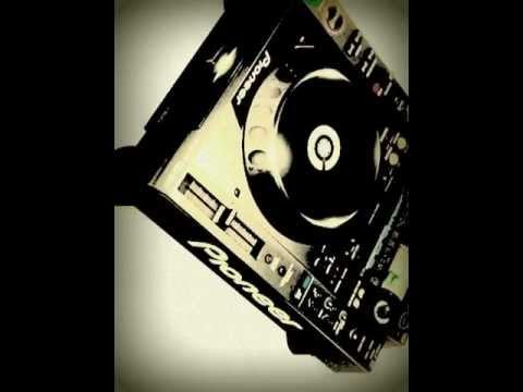 Justin Timberlake (DJ FLAME Remix)