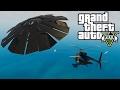 GTA 5 Fails Wins & Funny Moments: #55 (Grand Theft Auto V Compilation)