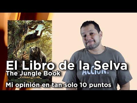 """""""el-libro-de-la-selva-(the-jungle-book)"""":-crítica-en-10-puntos"""