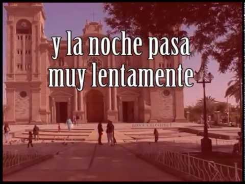 heart - alone letras en español