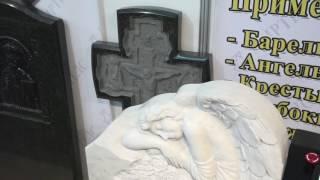 Гравировальные и фрезерные станки от компании Миртелс на выставке в Минске