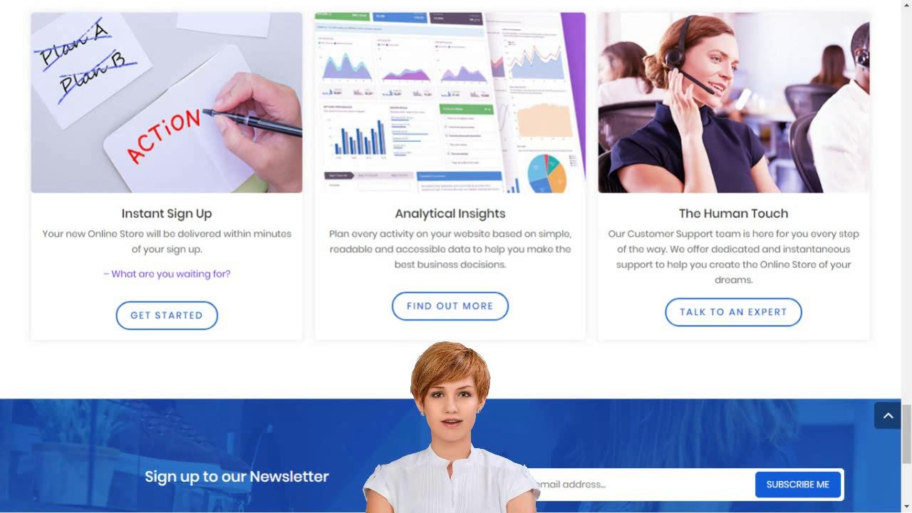 Clonmel dating site - free online dating in Clonmel (Ireland)