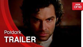 Poldark: Series 2 Episode 4 Trailer - BBC One
