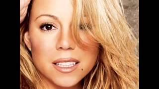 Mariah Carey-Through The Rain Remix Ft  Kelly Price & Joe