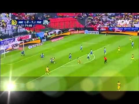 Miguel layun Top 10 goles