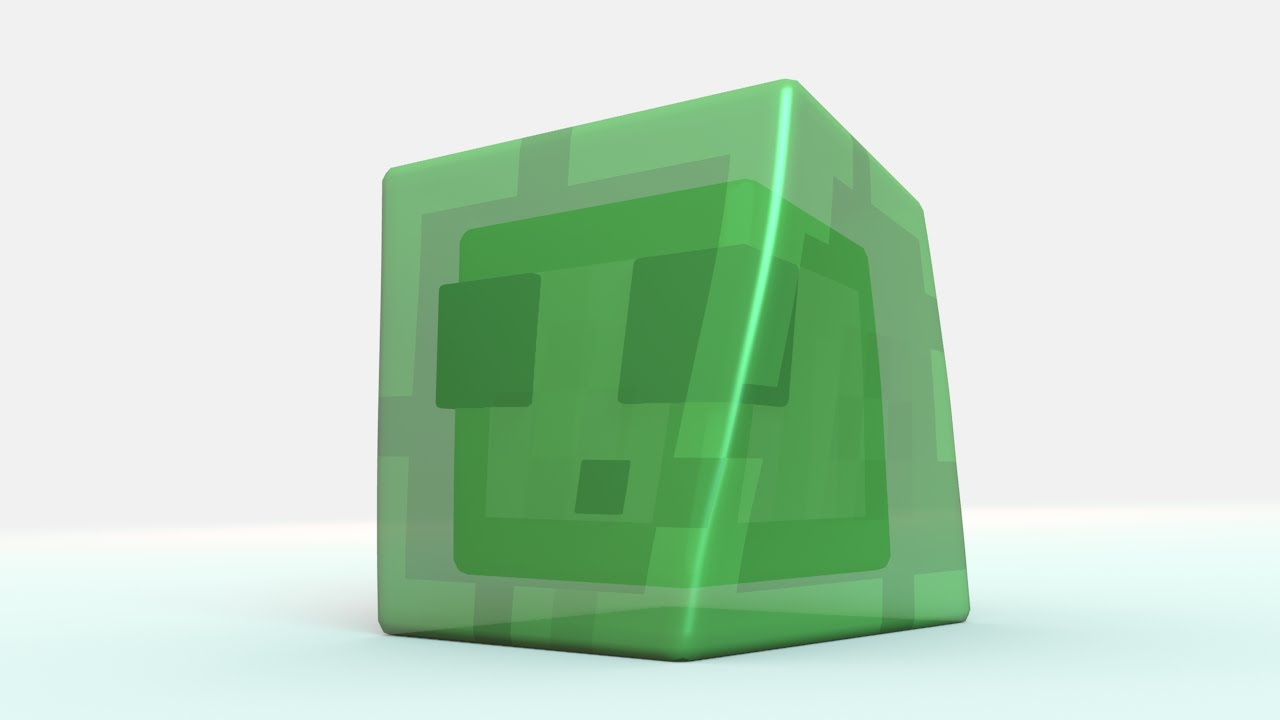 Minecraft Pictures Of Slimes | www.imgkid.com - The Image ...