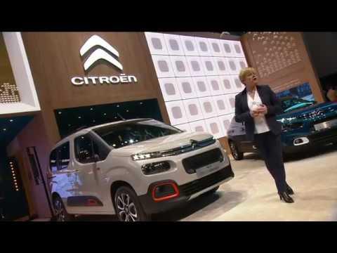 salão-internacional-automóvel-de-genebra-2018---conferência-de-imprensa-citroën