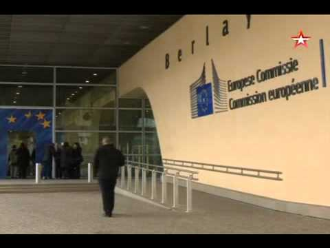 В «черный список» России вошли военные чиновники и главы разведслужб ЕС