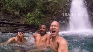 Mtma - Berbagai Keindahan Di Bumi Cinderawasih Jayapura Papua  8/9/18  Part 1