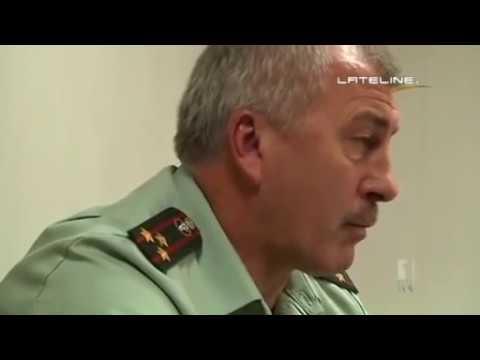 Krokodil takes toll on Russian addicts
