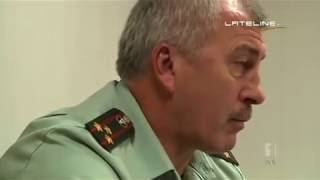 Krokodil takes its toll on Russian addicts