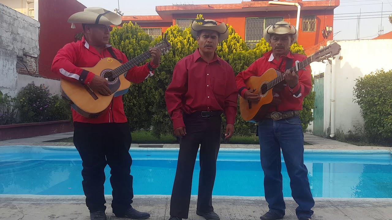 Corrido De Chuy y Mauricio - El Compita Y Los Toros Sierrenos