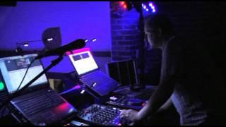 DJ DIDJE - POUR UNE SOIREE REUSSIE - AMBIANCE ASSUREE