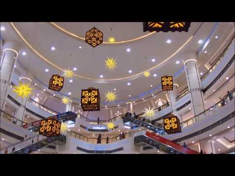 Sahara Center, UAE - Dubai/Sharjah
