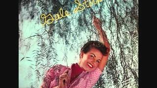 Gale Storm - Teen Age Prayer (1955)