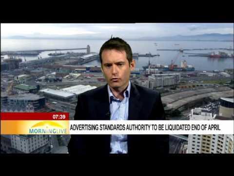 Advertising Standards Authority faces liquidation