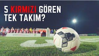 """""""Süper Lig"""" Bilginizi Ölçecek 15 Şaşırtıcı Rekor"""