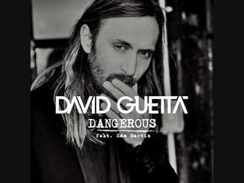 david guetta 2u mp3 download