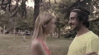 Swish - La nouvelle application qui révolutionne les rencontres