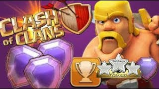 CLASH OF CLANS ACCOUNT GIVEAWAY|HURRY UP GUYS|YOU CAN BE ONE OF THE LUCKIEST WINNER😎😎😎😎