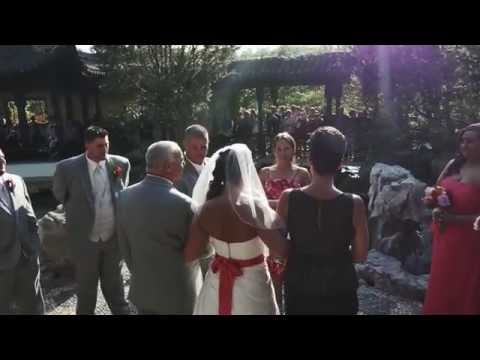 jess-+-nick-:-highlight-4k-:-nj-wedding-cinematography-+-photography-:-snug-harbor-staten-island,-ny