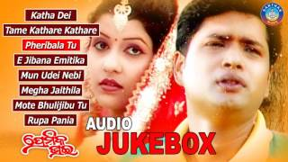PREMIKA BHAI Super Hit Album Full Audio Songs JUKEBOX | SARTHAK MUSIC | Sidharth TV