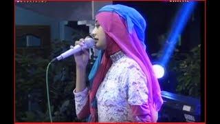 CINTA & DILEMA - Irta Manja - Qasima Live Perform 2017