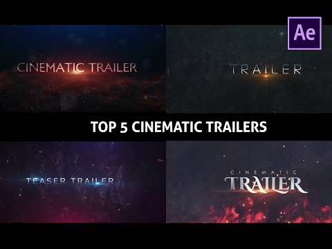 top-5-trailer-templates-after-effects-2020