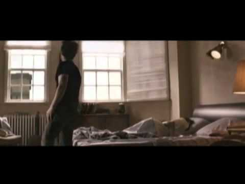Stereophonics - It Means Nothing [Official Music Video]