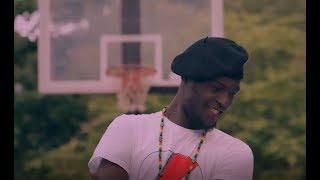 DJ Flammzy - Risky Situation  Ykee Benda, Yung L