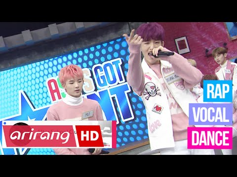 After School Club(Ep.220) ROMEO(로미오) _ Preview