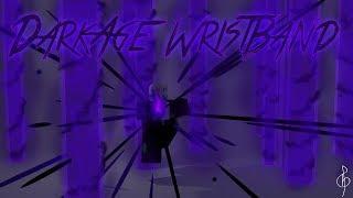 Roblox Script Showcase Episode#1013/Darkage Wristband