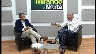 Entrevista a Rafael González - Partido Popular La Orotava