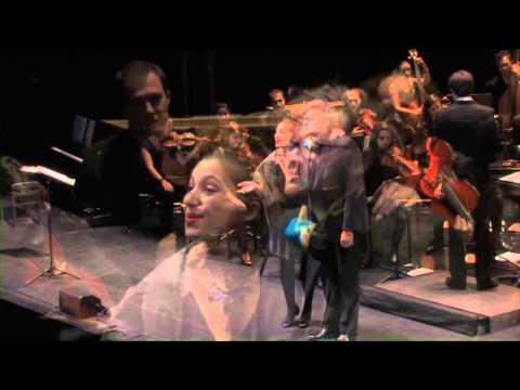 30-ans-de-l'ofj-:-quand-la-musique-accompagnait-le-cinéma-muet-(extrait-2)-théâtre-du-châtelet