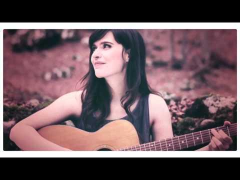 Nella Vasca Da Bagno Del Tempo Youtube.Erica Mou Nella Vasca Da Bagno Del Tempo Official Video