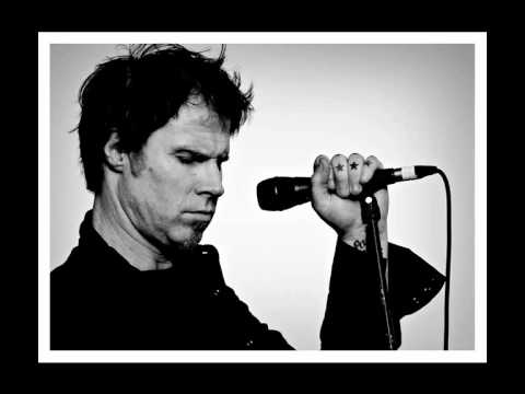 mark lanegan - death don't have no mercy