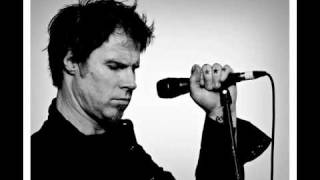 mark lanegan - death don