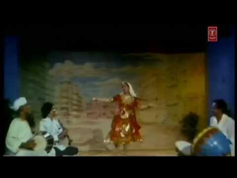 Kalkatte Ki Kalavati [Full Song] | Aage Ki Soch | Dada Kondke