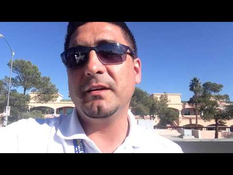 video testimonial about Wealth structures international