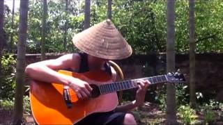 SunFlower - COVER - Việt Nam