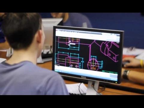 CAD Draftsman Salary in Kuwait - YouTube
