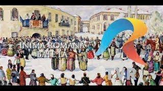 Programe speciale de Ziua Unirii Principatelor Române, la TVR thumbnail