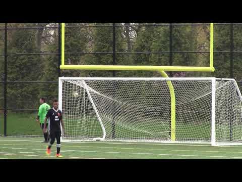 02 Cosmos Utd  vs White Plains Academy EDP game 4may2019