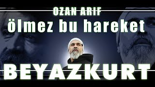 Ölmez Bu Hareket (RAP) - Mehmet Borukcu  Resimi