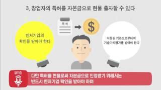 [BLT] 당신에게 특허가 필요한 7가지 이유