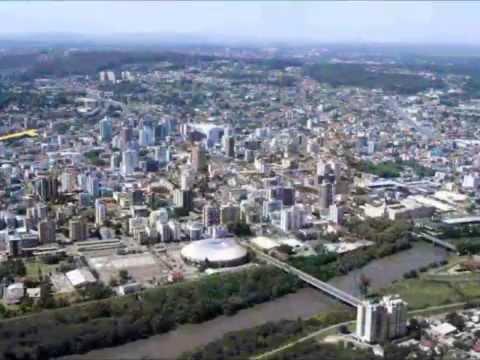 Resultado de imagem para ivoti rio grande do sul