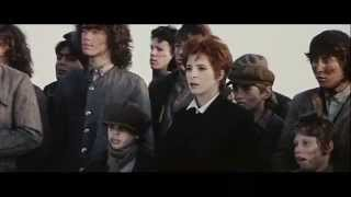 Mylene Farmer - Desenchantee (1991) Official Full Video HQ