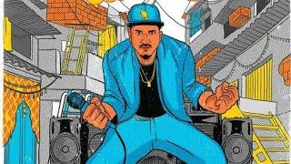 Divine - Nonstop Remix Song | Rappers Ka Sher | Vol.002 | Muzik 24k